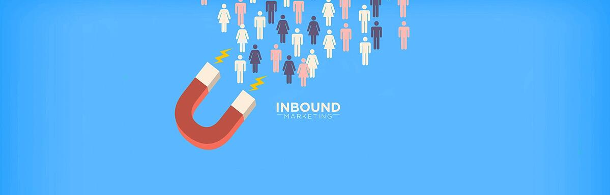 inbound_marketing_what_is_it