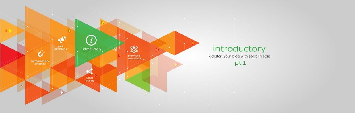 kickstart_business_blog