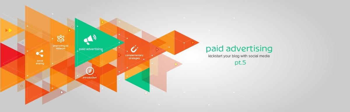 paid-advertisingfor_dummies