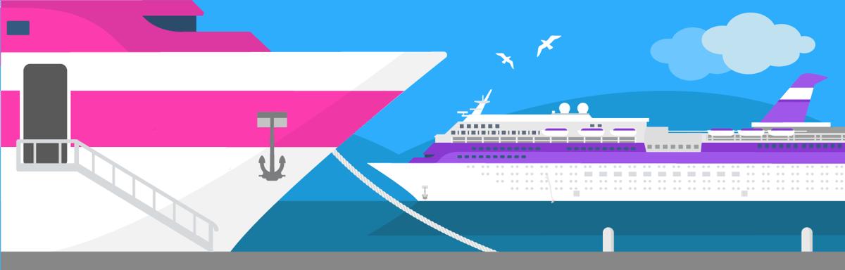 saas-customer-onboarding