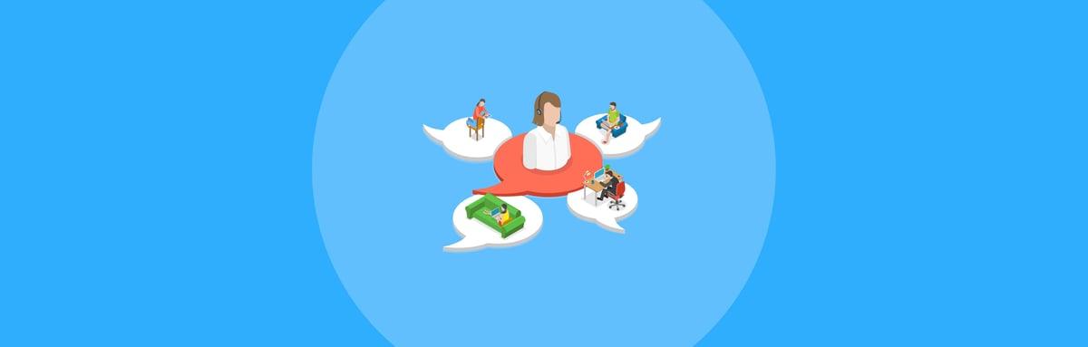 customer-service-social-media-2