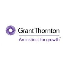 FlowForma Customer - Grant Thornton