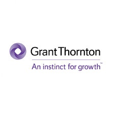 FlowForma Customer - Grant Thornton