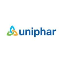 FlowForma Customer - Uniphar