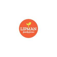 FlowForma Customer - Lipman