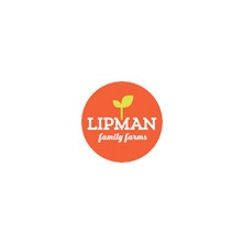 Lipman - FlowForma Customer