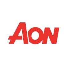 FlowForma - AON - business process automation software customer