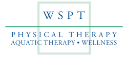WSPT Physical Therapy