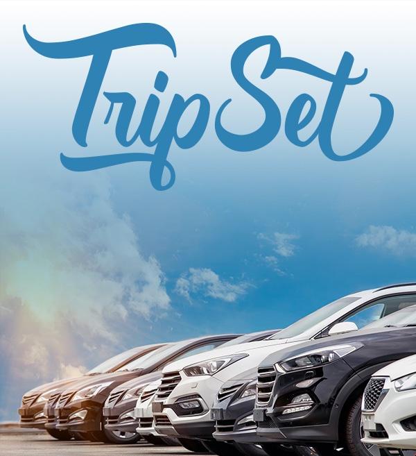 TripSet