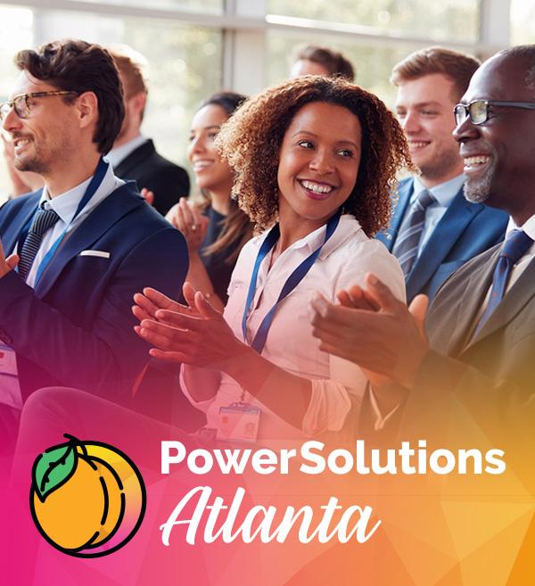PowerSolutions Atlanta