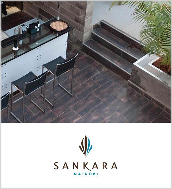 Sankara Nairobi