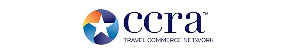 ccra-logo.jpg