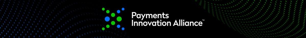 Hub Spot Templates_Payments Innovation Alliance