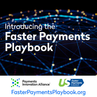 Faster Payments Playbook Times Square Ad-1