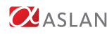 Aslan-Training-Logo.jpg