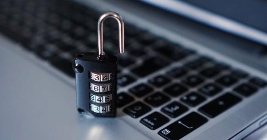 2018 healthcare data breaches