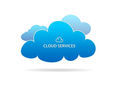 24By7Security-FedRamp-CloudServices.jpg