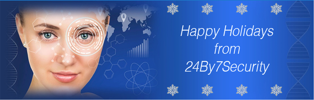 24By7Security-holiday-banner-blue-1.png
