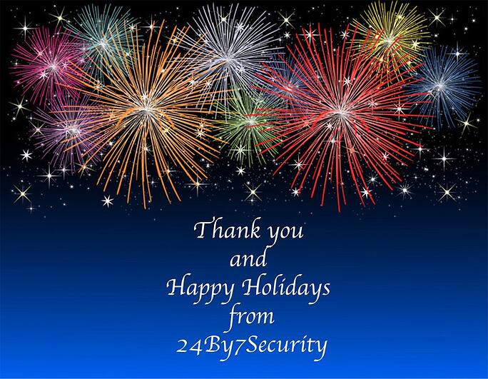 HolidayMessage-24By7Security-1024x795