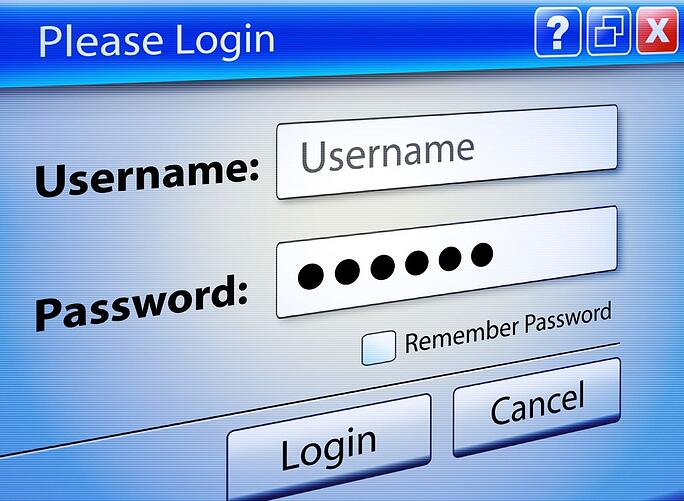canstockphoto12125108-passwordscreen-1024x750