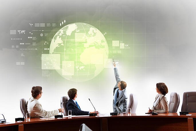 canstockphoto15289107-virtual-project