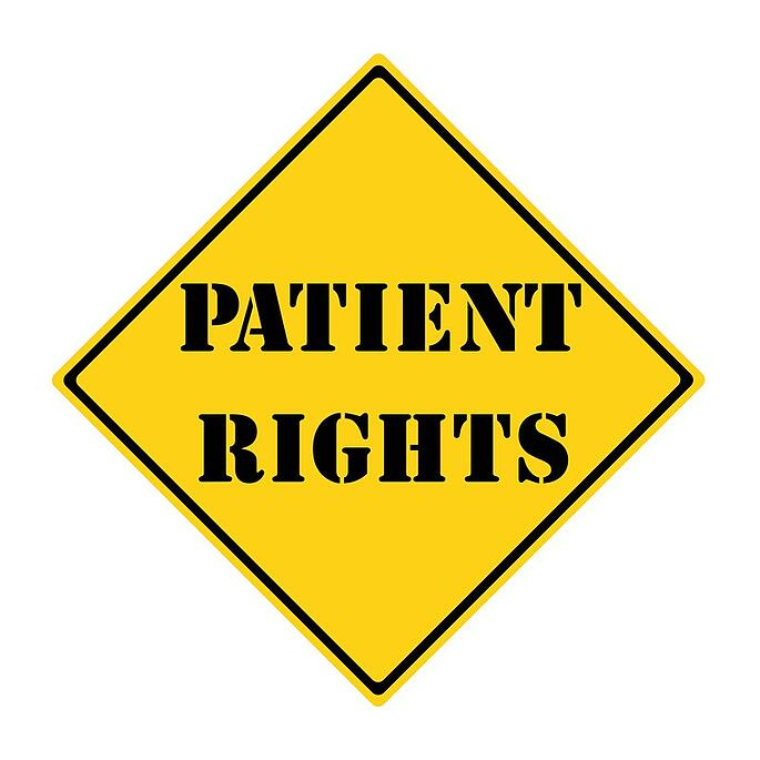 canstockphoto19889796-patient-rights