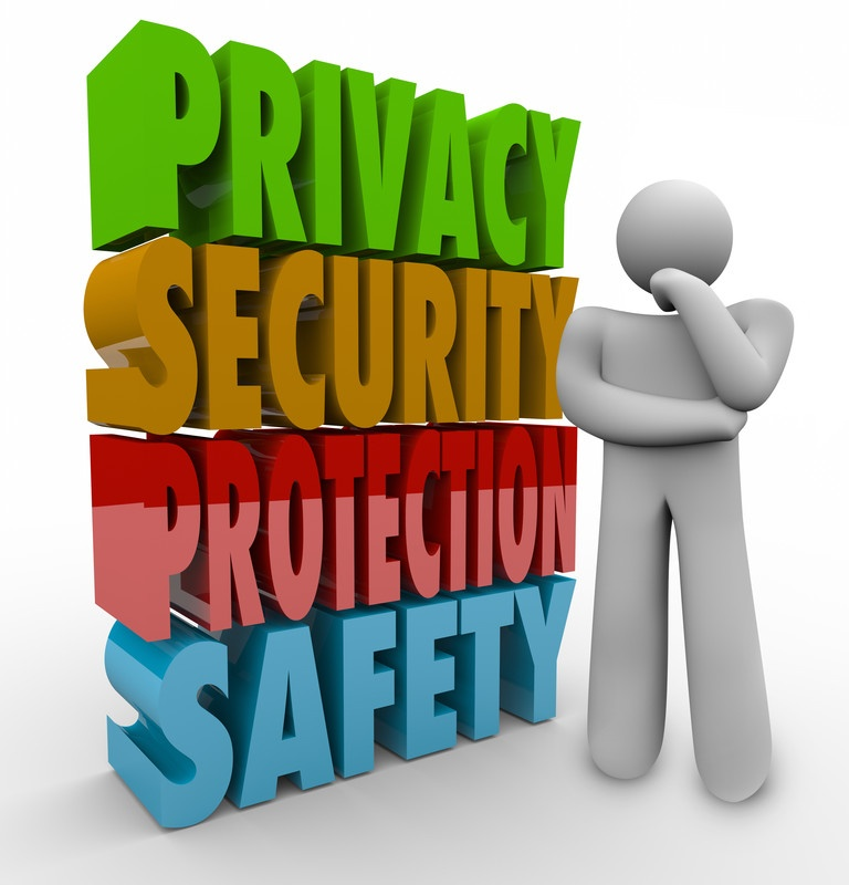 canstockphoto21352029-privacy-security
