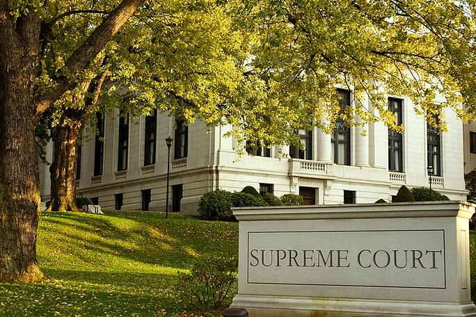 canstockphoto2636368-connecticut-supreme-court