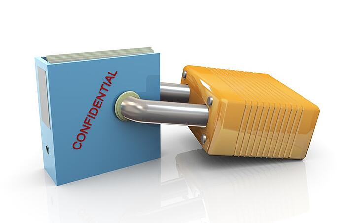 canstockphoto6277001-confidential-files