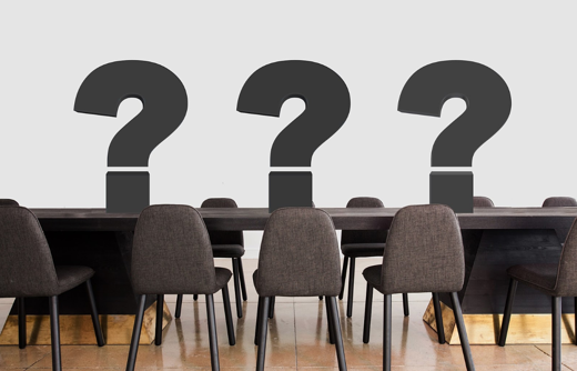 8 questions your board of directors will ask about cybersecurity