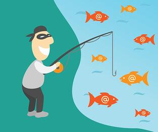 Eight tips for an effective phishing test at your organization - 24By7Security