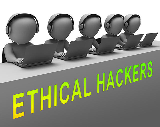 How Ethical hackers cab help secure your business 24By7security.jpg