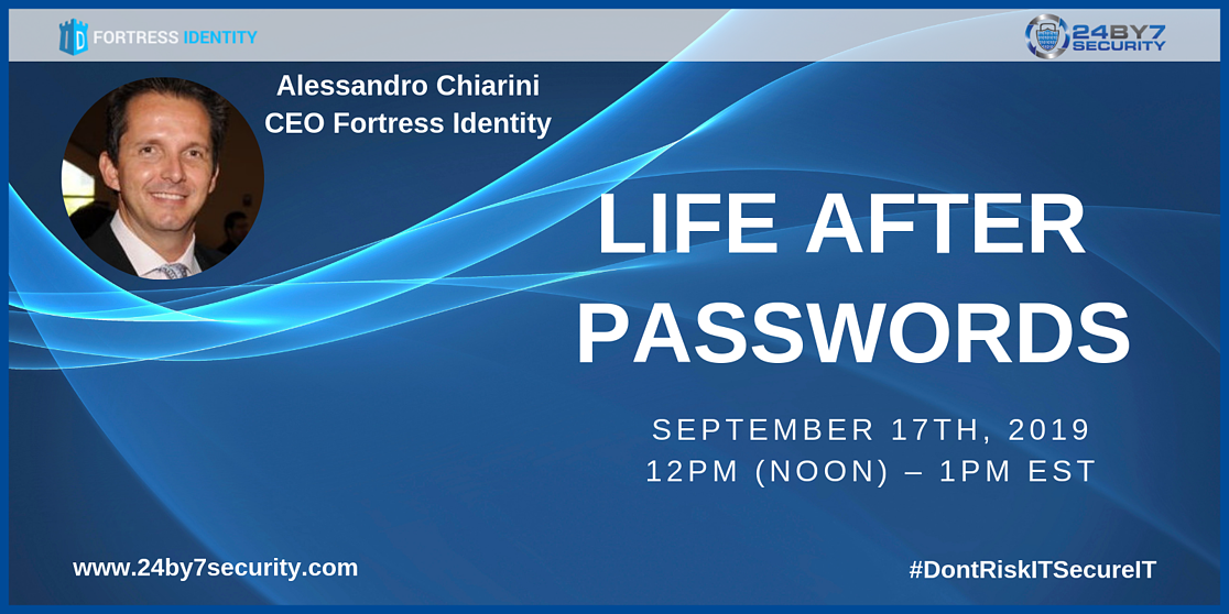 Life After Passwords.Web-1
