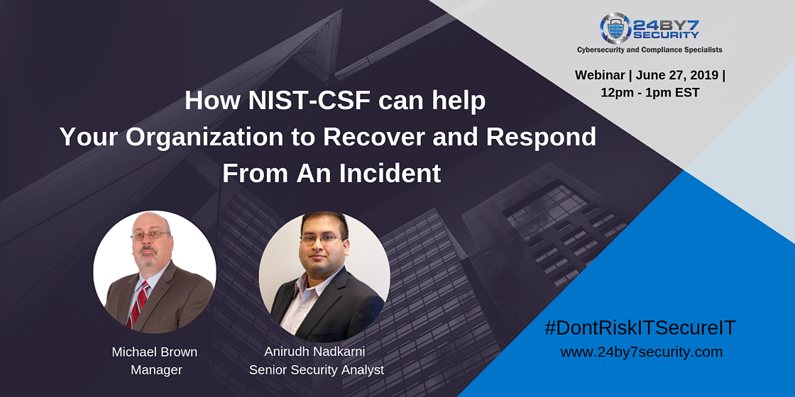 NIST-CSF Can help Organizations recover and respond Web 1600x800-1