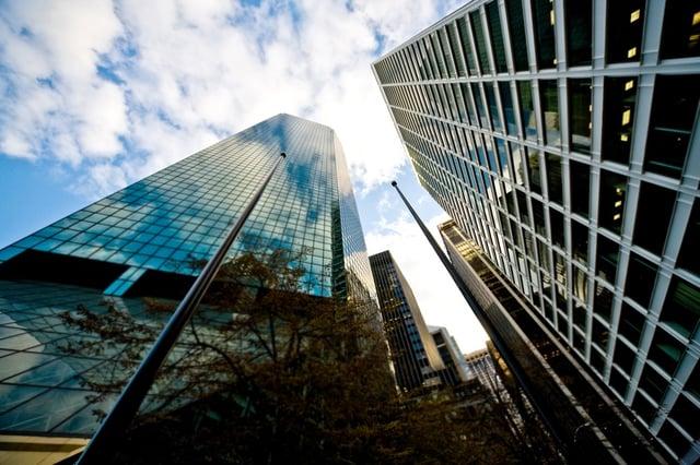 tall office buildings pointing towards the sky.jpeg