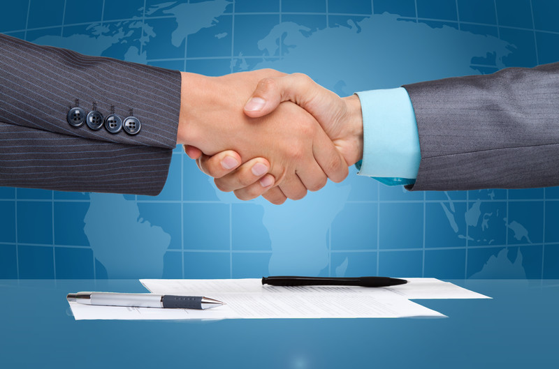 Third Party Vendor - Business Associate - Handshake - 24By7Security.jpg