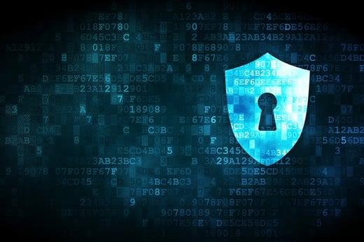 cyber insurance day