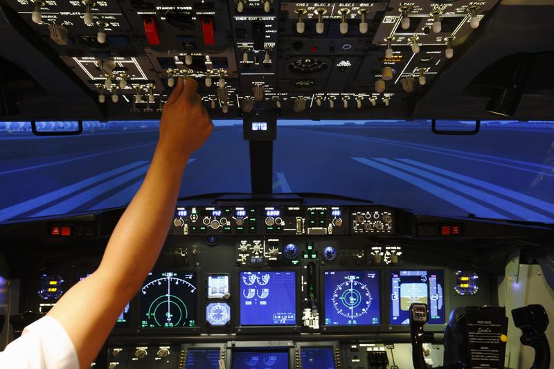 flight simulator 24by7security