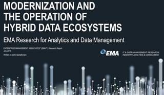 modernization-hybrid-data-ecosystems-300x186-cover