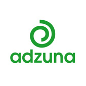 Subscribe-HR Integration Adzuna Job Board