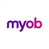 Subscribe-HR Integration MYOB Payroll