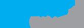 Arts Award logo