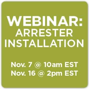 November Arrester Webinar green.jpg