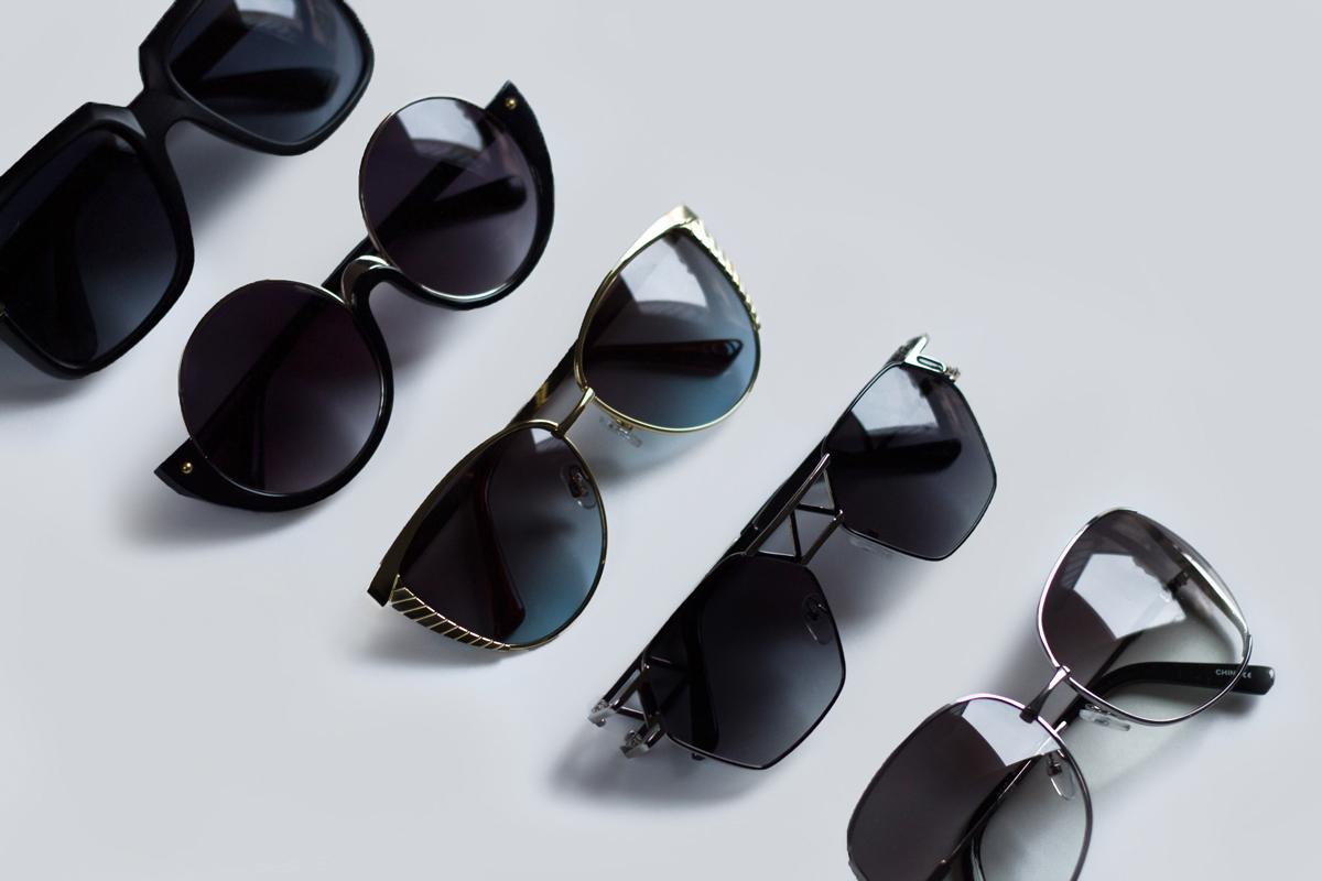 FREYRS_sunglasses_1