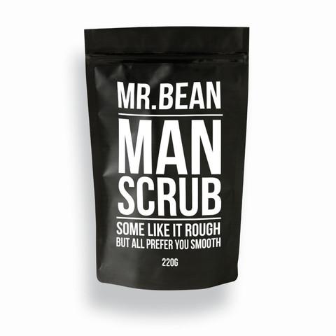 SCRUB_Man_large