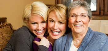 family-caregiver-1.png
