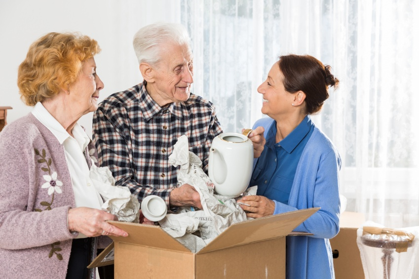 Helping-Your-Parents-Buy-a-Home-for-Retirement-Quicken-Loans-Zing-Blog