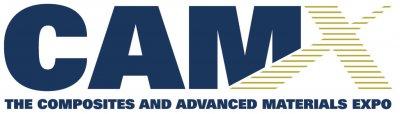 resized_400x114_CAMX_Logo-1