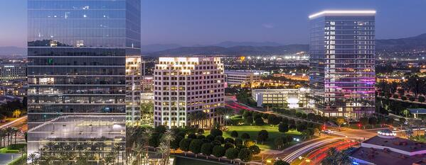 Commercial-Office-Space-Irvine-Spectrum-Wind-Water-Real-Estate