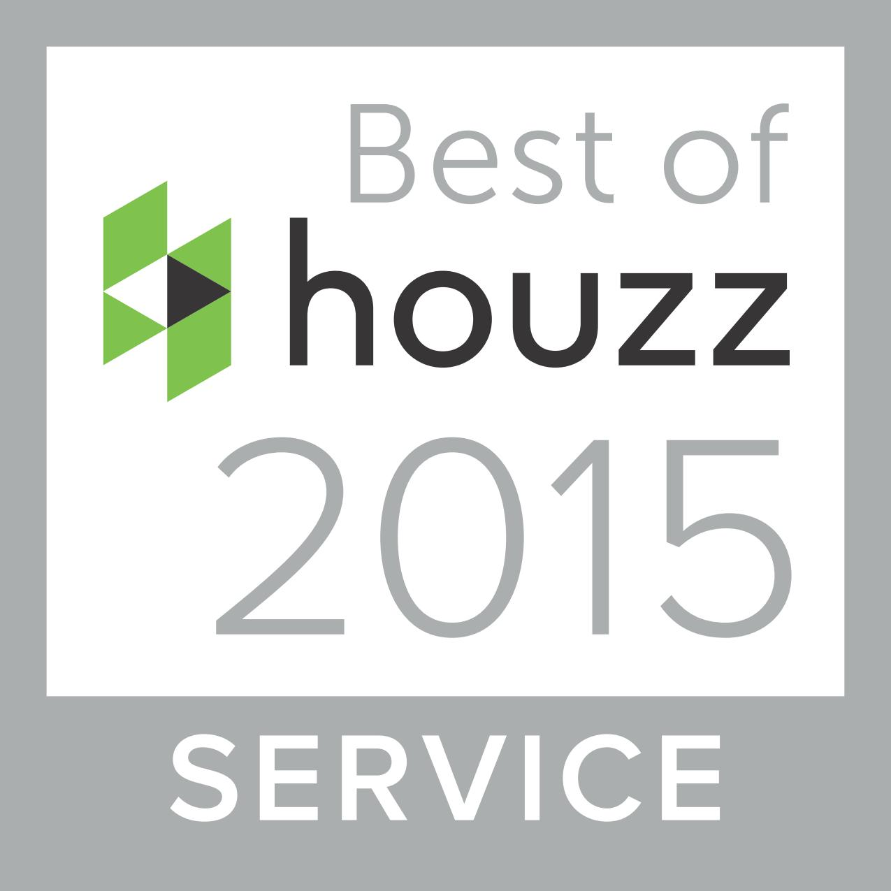 Houzz_2015_Service_Badge